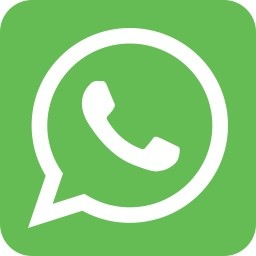 WhatsApp Gruppe - MODELS MEETS PHOTOGRAPHER